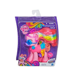 Brinquedo My little pony 137448