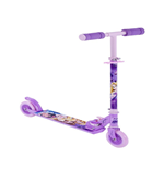 Patinete Princesas Disney 137452