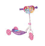 Patinete Princesas Disney 137453