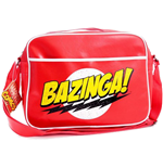 Bolsa Big Bang Theory 137516