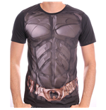 Camiseta Batman 137522