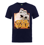 Camiseta Star Wars 137548