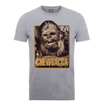 Camiseta Star Wars 137551