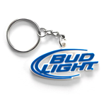 Chaveiro Bud Light