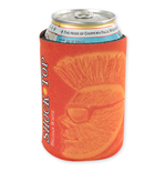 Cooler Shock top