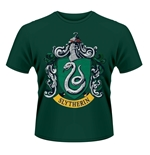 Camiseta Harry Potter 138019