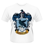 Camiseta Harry Potter 138021