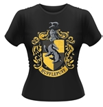 Camiseta Harry Potter 138022