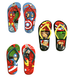 Chinelo The Avengers 138031