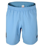 Shorts Manchester City FC 2011-2012 Home