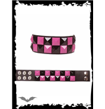 Pulseira Queen of Darkness 138273