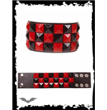 Pulseira Queen of Darkness 138275
