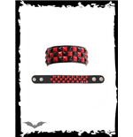 Pulseira Queen of Darkness 138284