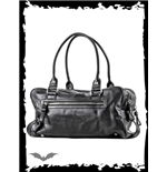 Bolsa Queen of Darkness 138335