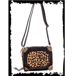 Bolsa Queen of Darkness 138336