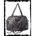 Bolsa Queen of Darkness 138337