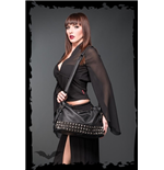 Bolsa Queen of Darkness 138343