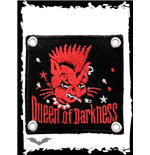 Logo Queen of Darkness 138397