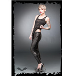 Legging Queen of Darkness 138909