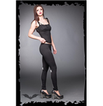 Legging Queen of Darkness 138911