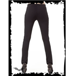 Legging Queen of Darkness 138913