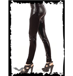 Legging Queen of Darkness 138914