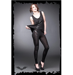 Legging Queen of Darkness 138915
