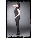 Legging Queen of Darkness 138921