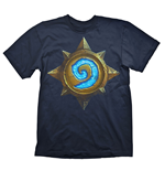 Camiseta Hearthstone: Heroes of Warcraft 139168