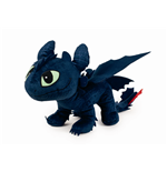Pelúcia How to Train Your Dragon 139221