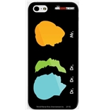 Capa iPhone Big Bang Theory