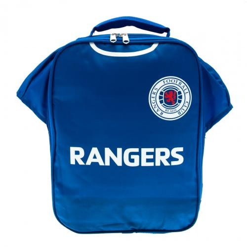 Taperware Rangers f.c. 139277
