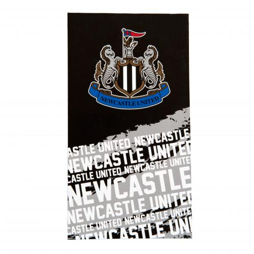 Toalha Newcastle United 139282