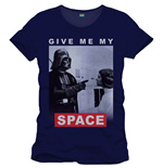 Camiseta Star Wars 139361