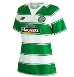 Camiseta Celtic 2015-2016 Home