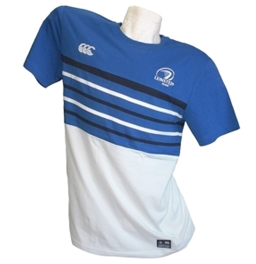 Camiseta Leinster 139527