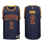 Top Cleveland Cavaliers 139536