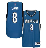 Top Minnesota Timberwolves 139542