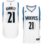 Top Minnesota Timberwolves 139545