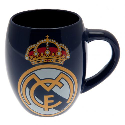Caneca Real Madrid F.C.