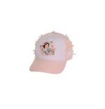 Compra Chapéus Online a Preços Descontado - Página 15 ca85d3a007d