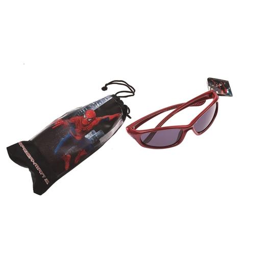 Óculos de sol Homem-aranha 140023 Original  Compra Online em Oferta b8b608715a