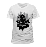 Camiseta Batman 140027