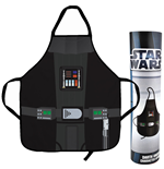 Star Wars Avental Darth Vader