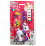 Brinquedo My little pony 140532