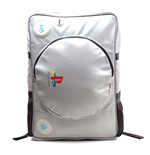 Mochila PlayStation 140713