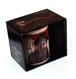 Caneca Nightmare On Elm Street 140849