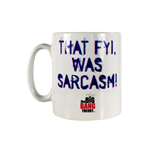 Caneca Big Bang Theory 140898