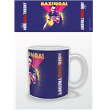 Caneca Big Bang Theory 140911