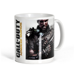 Caneca Call Of Duty 140916